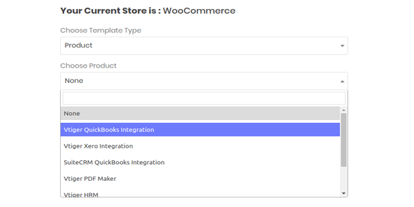 email customizer woocommerce