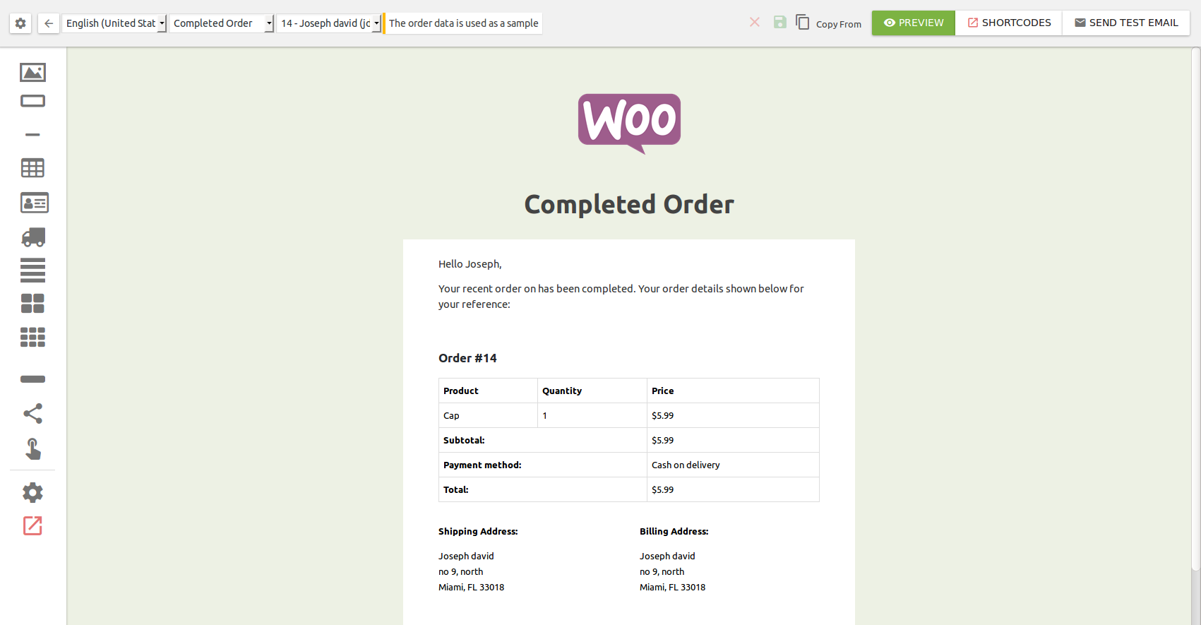 5 Best Woocommerce Email Customizers