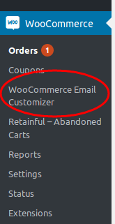 4 wc email customizer