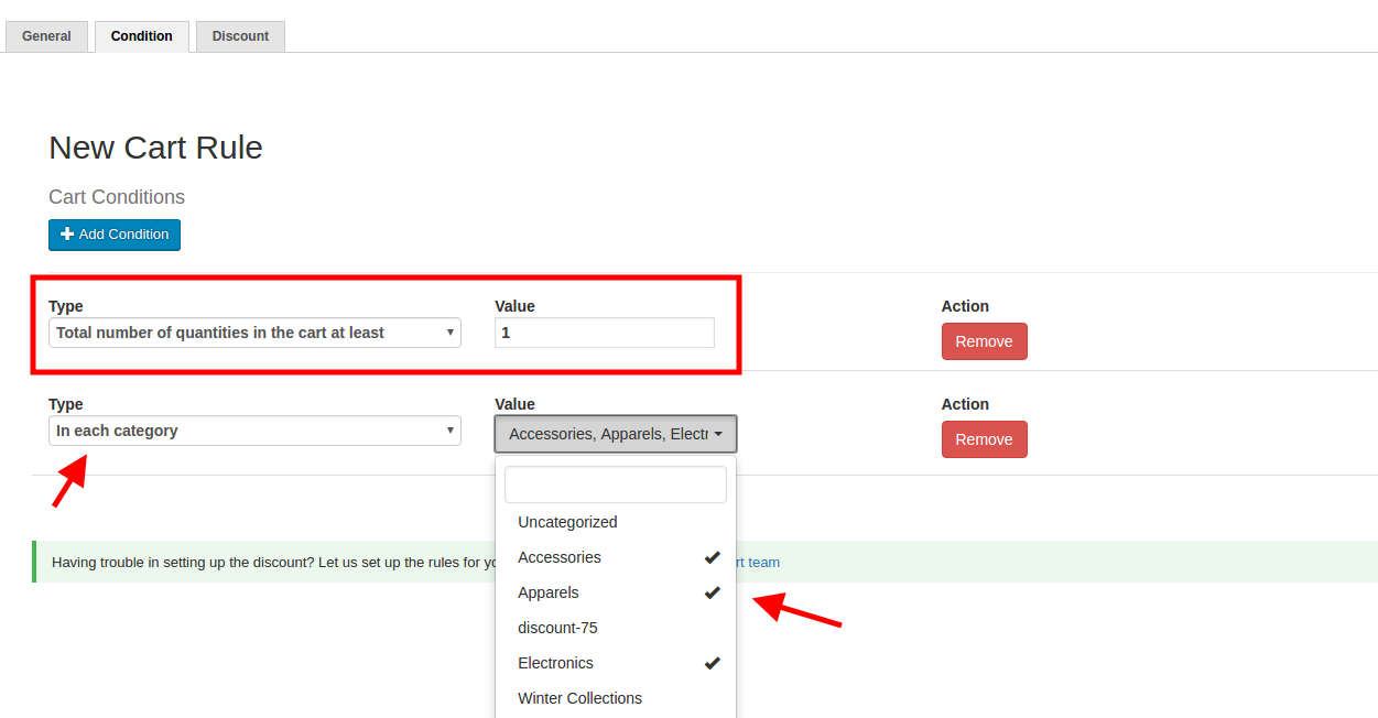 How To Configure WooCommerce Discount Rules