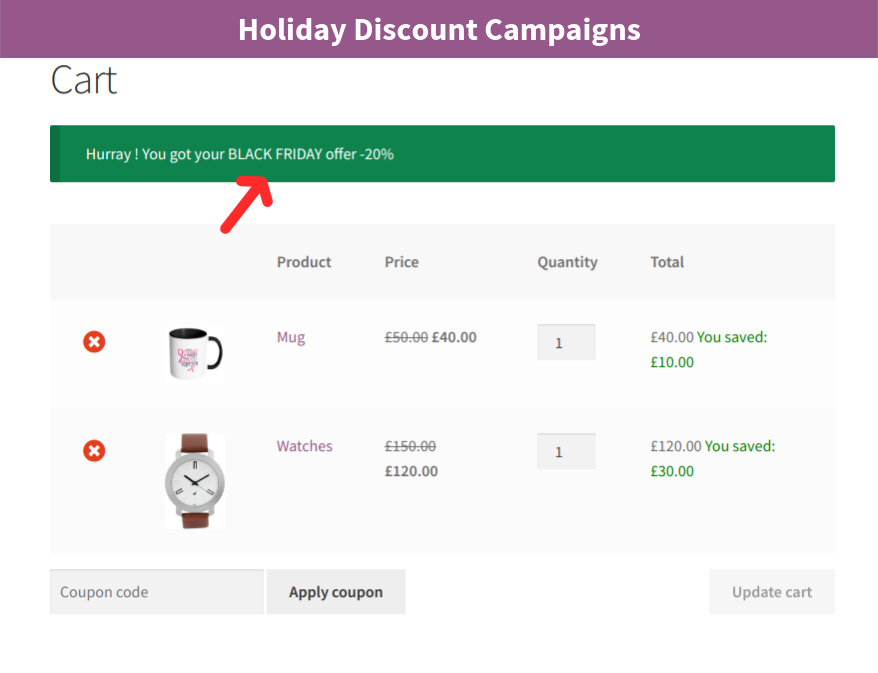 Holiday-Discount-Campaigns.png