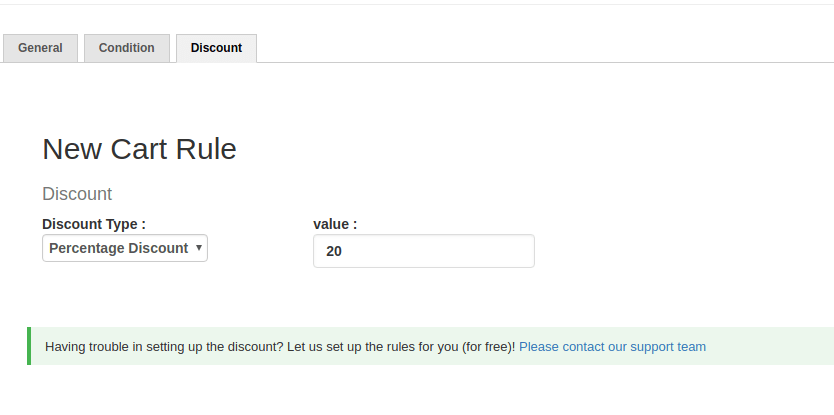 woocommerce dynamic pricing image 16