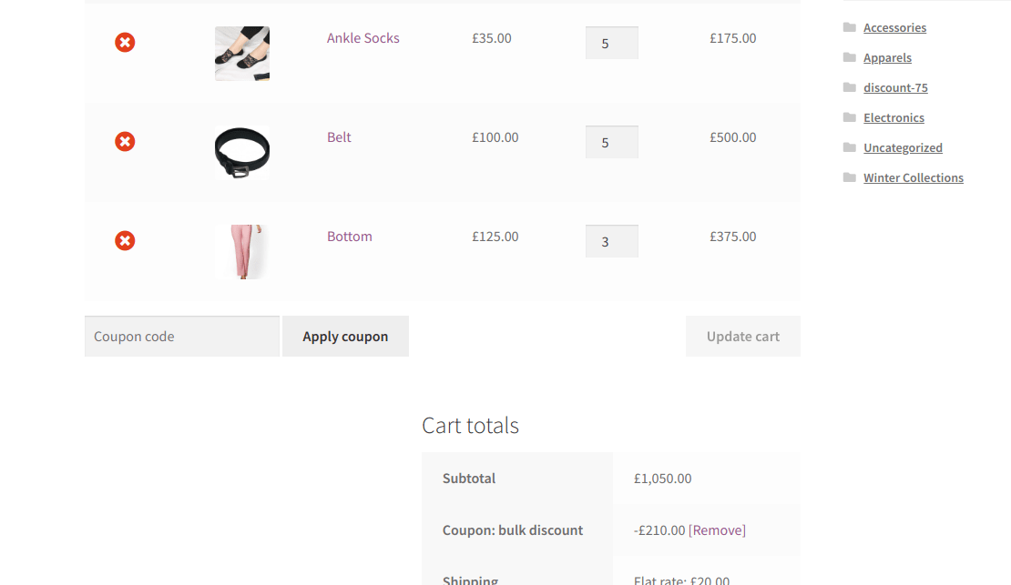 woocommerce dynamic pricing image 17