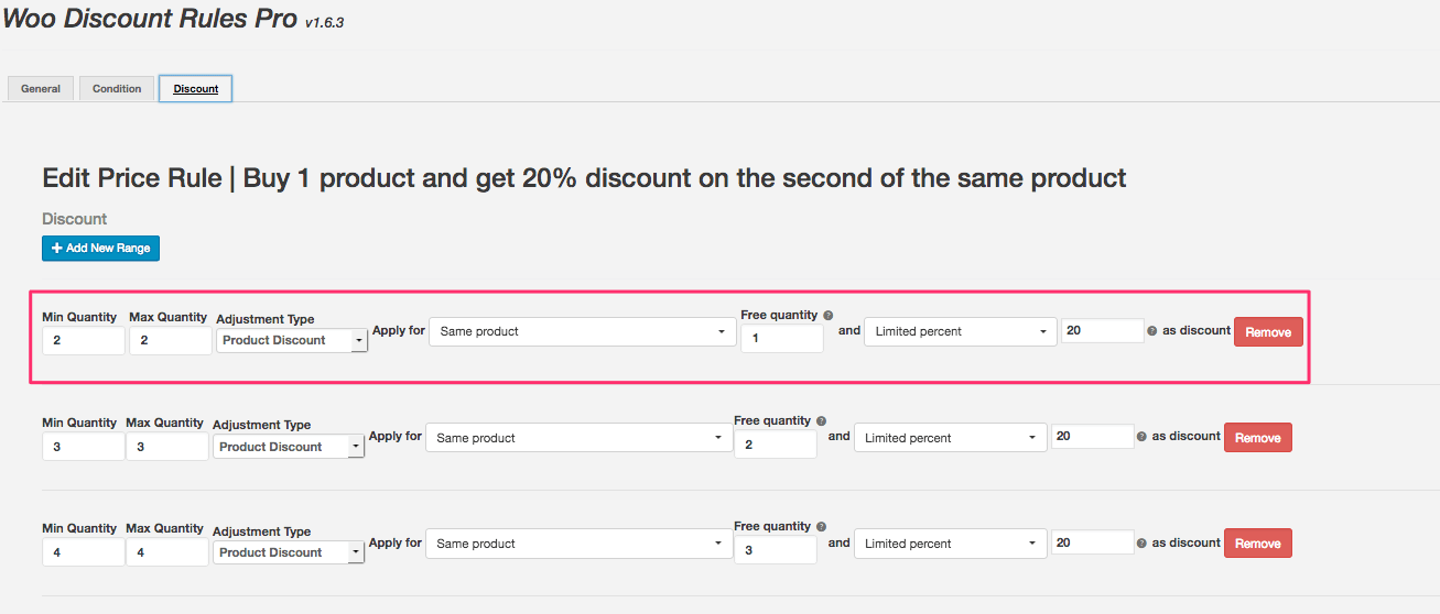 woocommerce dynamic pricing image 20