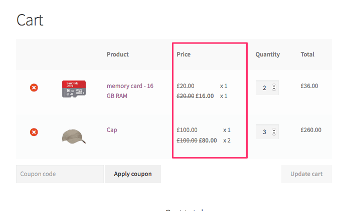 woocommerce dynamic pricing image 21