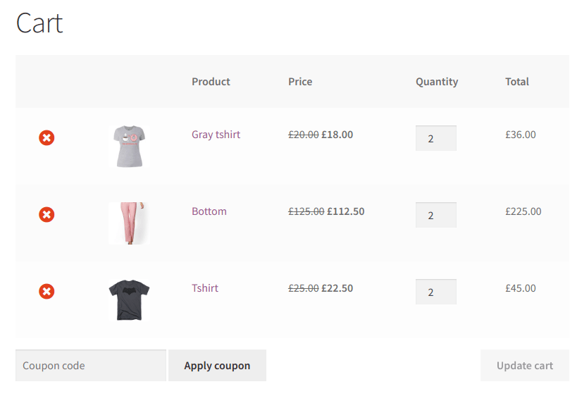 woocommerce dynamic pricing image 25