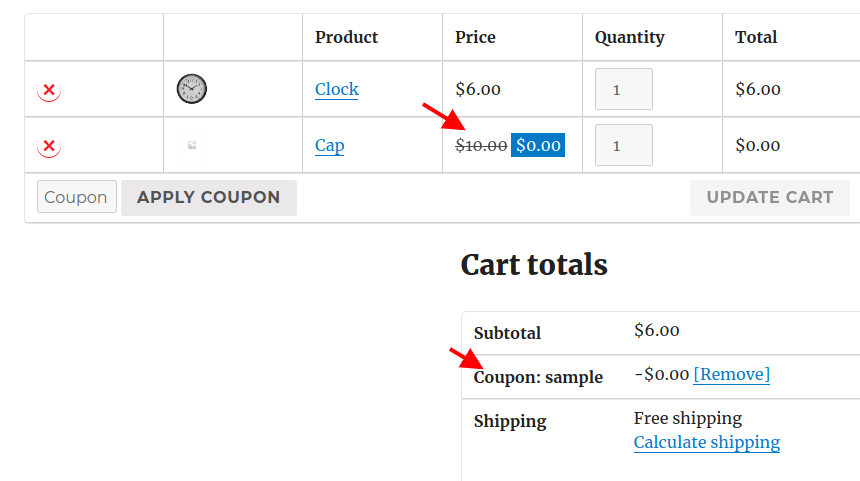 woocommerce dynamic pricing image 39
