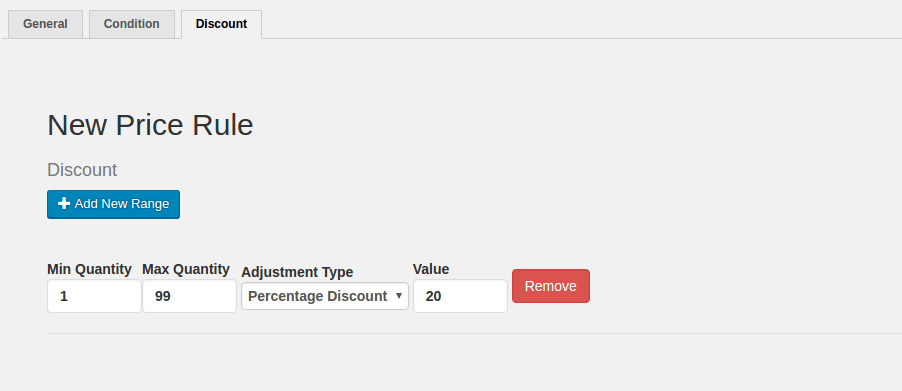 woocommerce dynamic pricing image 45