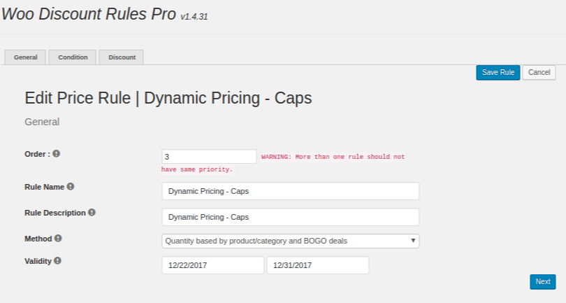 woocommerce dynamic pricing image 47