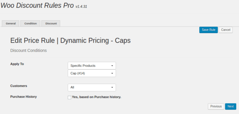 woocommerce dynamic pricing image 48