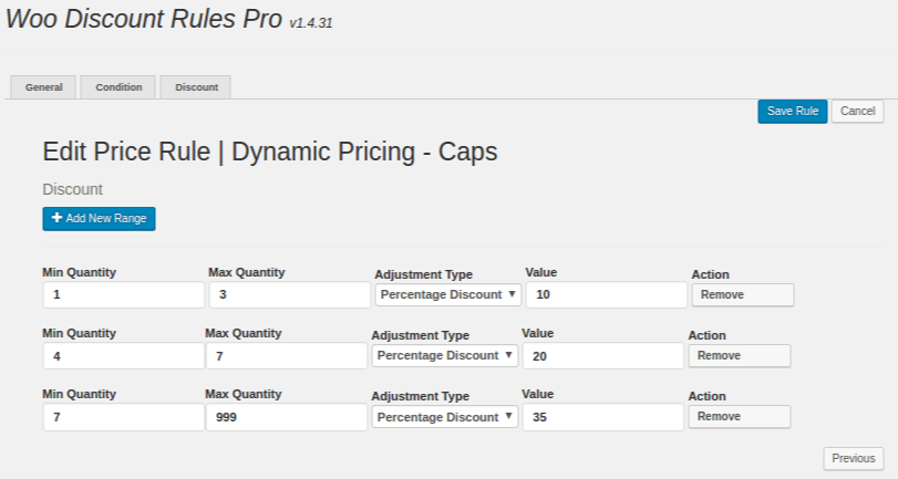 woocommerce dynamic pricing image 49