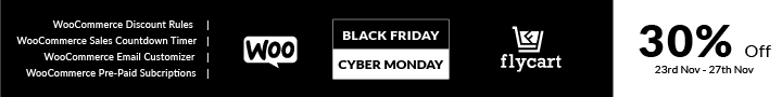 black-friday-720x90.png