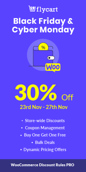 black-friday-discount-rules-pro.png