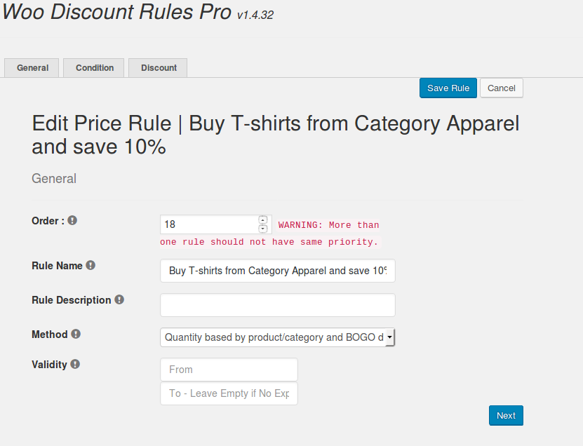 category_Buy_T-shirts_from_Category_Apparel_and_save_ten_1general.png