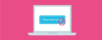 You Might be Killing Your Membership Program. Here's Why....