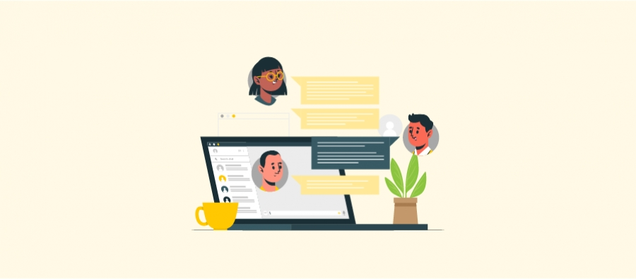 5 Best WordPress Live Chat Plugins for 2020