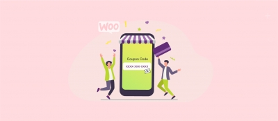 10 Best WooCommerce Coupon Code plugins