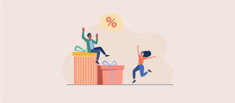 How To Create Percentage Discounts In WooCommerce
