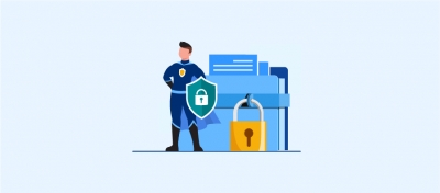 5 Best Security Plugins to Secure your Wordpress website.