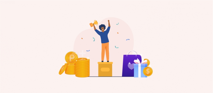 5 Best WooCommerce Points and Rewards Plugins