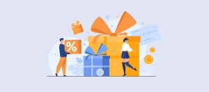 How to provide Free Gifts in your WooCommerce store