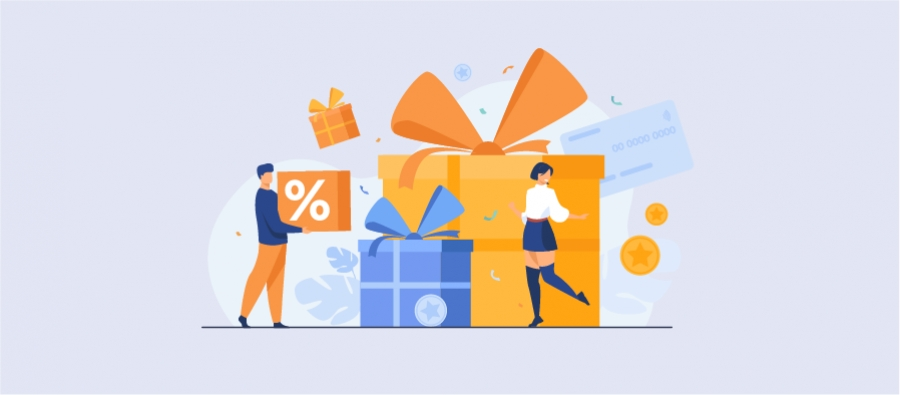 How to Provide Free Gifts in Your WooCommerce Store - Updated Examples