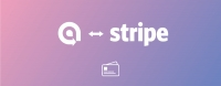 Axis Subscriptions Now integrated With Stripe For Easier Payments