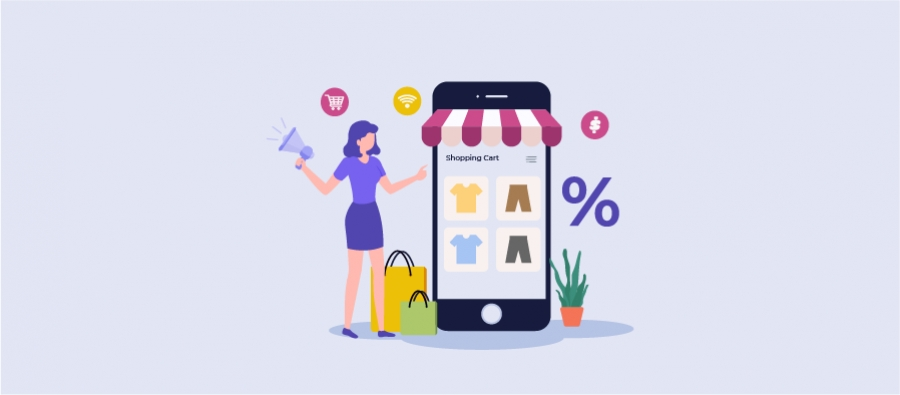How to add a storewide discount in WooCommerce