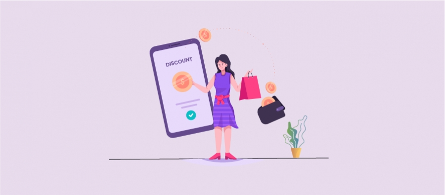 How To Create Discounts In WooCommerce Easily