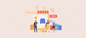 How To Setup WooCommerce Discounts?