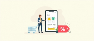How To Create Cart Discounts In Your WooCommerce Online Store