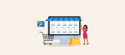 25 Best WooCommerce Plugins to start your online store
