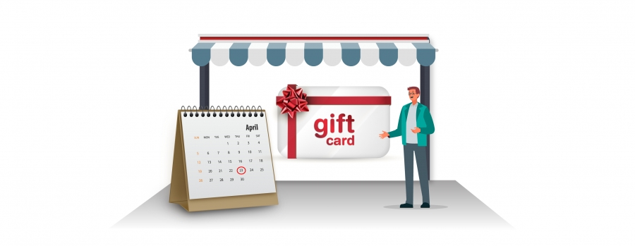 How to Setup Schedule a Gift Card Feature in Your WooCommerce Store