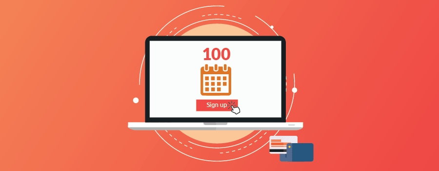 Get Your First 100 Customers To Sign Up For Your Membership Program