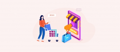 How To Set Up Buy One Get One Free (BOGO) Deals In WooCommerce