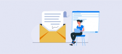 How to Customize WooCommerce Email Templates