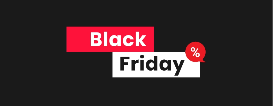 Is your WooCommerce store ready for Black Friday?