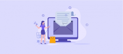 How Does Great Email Marketing For Ecommerce Look Like?