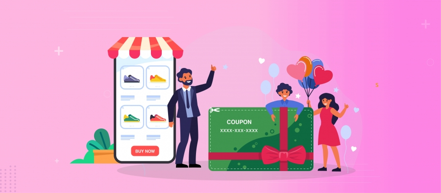 How to Manage Your WooCommerce Coupons Effortlessly - 2021 Guide